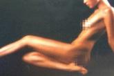 Siêu mẫu Phương Mai bất ngờ đăng ảnh nude