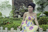 Không chịu khỏa thân, diễn viên Uyên Thảo bị ông chủ Hàn Quốc hành hung