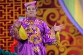Chí Trung: Táo gì cũng đóng, miễn không phải Táo Giao thông