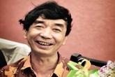 Nam diễn viên Tuấn Dương qua đời