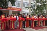 Trung tâm tiêu hoá hiện đại đầu tiên tại Việt Nam chính thức hoạt động