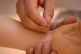 Điều trị các triệu chứng đau bằng đông y tại Thọ Xuân Đường