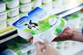 Tiêu chuẩn sữa chua sản xuất công nghiệp tại Việt Nam