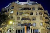 5 công trình kiến trúc kỳ lạ ở Châu Âu