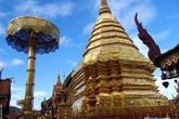 Khám phá Chiang Mai