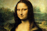 Giải mã bí ẩn bức họa nàng Mona Lisa