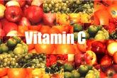 Vitamin C và các vấn đề về da