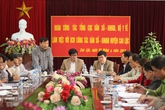 Lạng Sơn chi hơn 5 tỷ đồng mỗi năm cho cộng tác viên dân số
