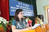 Thái Nguyên: Kỷ niệm Ngày Dân số Thế giới 11/7 và tổng kết 10 năm thực hiện Pháp lệnh Dân số