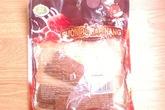Sốc: Sườn bò chua cay thực chất làm từ… bột mỳ