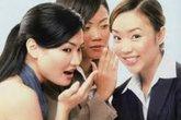 Nguyễn Cao Kỳ Duyên: Văn hóa người Việt - ngồi rình để chỉ trích?