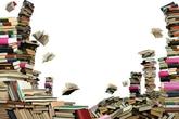 """Cấm giáo viên """"vận động"""" phụ huynh mua sách ngoài"""