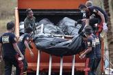 Chưa có thông tin người Việt thiệt mạng ở Philippines