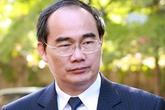 Hôm nay trình Quốc hội miễn nhiệm một Phó Thủ tướng