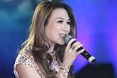 Mỹ Tâm đại diện Việt Nam tranh giải MTV châu Âu 2013