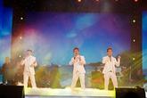 Liveshow BHYT tháng 7: Nhạc truyền thống át nhạc hiện đại