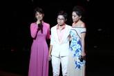 Hà Linh lên tiếng về việc Hồng Nhung dành 100% điểm cho Cát Tường