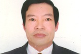 Đình chỉ công tác PCT UBND huyện An Dương