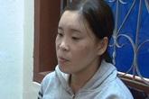 Quảng Bình: Mượn không cho thì trộm