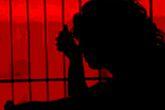 Vợ giết, giấu xác chồng trong tủ suốt 6 năm trời