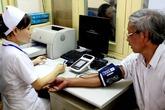 Hơn 66% dân số tham gia bảo hiểm y tế