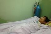 Bệnh nhân tỉnh lại sau 2 năm hôn mê: Phép màu của người chồng đáng kính