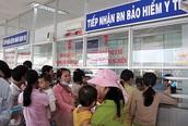 Khẳng định tính ưu việt của chính sách BHYT tại Việt Nam trong tình hình mới