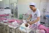 Tiền Giang: Điều chỉnh mức sinh phù hợp đến năm 2030 - Triển vọng và thách thức
