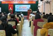 Quy Nhơn (Bình Định): Tăng cường sự lãnh đạo, chỉ đạo của các cấp ủy đảng, chính quyền để thực hiện công tác Dân số và Phát triển