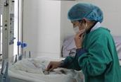 Bệnh viện nơi cao nguyên hồi sinh những bệnh nhi đặc biệt nhờ Telehealth