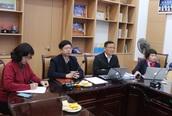 Thêm nữ bệnh nhân COVID-19 diễn biến nặng phải hội chẩn quốc gia