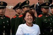 Cảnh sát Trung Quốc bị tố đánh thân nhân hành khách MH370