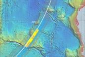 Sẽ tìm kiếm sâu hơn dưới biển máy bay mất tích MH370 vào tháng 9