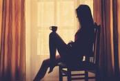 Có nên bỏ chồng chỉ vì bạn thân?