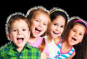 20 điều bạn nên làm giúp bé linh hoạt, sáng tạo, thông minh hơn