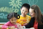Chuyên gia Đại học Harvard nghiên cứu 75 năm khẳng định: Trẻ làm việc này từ khi 3 tuổi sẽ vô cùng thành công trong tương lai