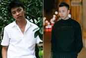 Hình ảnh đời thực của Jason Nguyễn - CEO hotboy vừa bị tạm giam vì lừa đảo hàng triệu đô.