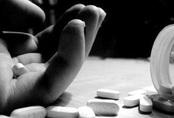 Nữ sinh lớp 12 tự vẫn, nghi bị trầm cảm