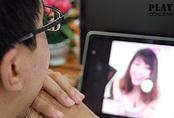 Con trai lớp 7 gửi tin nhắn cho bạn gái mới quen, mẹ sốc đến mức nghỉ làm khi tình cờ đọc được