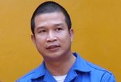 Ông Phạm Văn Cung bị tố lừa đảo hàng chục tỷ đồng