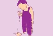 Đọc tâm sự của em bé hiểu chuyện, cha mẹ vừa giật mình vừa rưng rưng vì nhận ra mình đã đối xử với con tệ đến nhường nào
