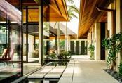 Choáng ngợp biệt thự 'trong mơ' giá 23 triệu USD ở Hawaii