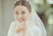 4 nàng hậu quyết định kết hôn ở tuổi đôi mươi: Đa số đều lấy chồng đại gia, Tường San kín tiếng và gây tò mò nhất!