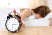 Ứng dụng báo thức thông minh giúp người dùng tỉnh táo mỗi khi thức dậy