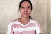 Nữ giúp việc dùng tiền âm phủ để đánh tráo tiền thật của chủ nhà