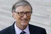 Giàu có là thế nhưng có hai thứ Bill Gates thề sẽ không bao giờ phung phí tiền bạc để mua