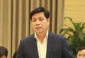 Bộ GTVT: Vi phạm của tiếp viên Vietnam Airlines nghiêm trọng vì tác động tới thành quả suốt 90 ngày