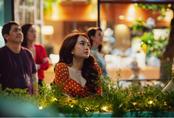 Tiệc Trăng Máu lọt top 3 phim Việt có doanh thu cao nhất mọi thời đại, Kaity Nguyễn phá kỷ lục chính mình