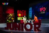 IFO Junior số 13, mùa 6: Gặp gỡ cậu bé từng có 4 năm sống ở Triều Tiên