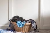 Bí quyết tiết kiệm thời gian làm việc nhà của mẹ hai con ai cũng nên biết